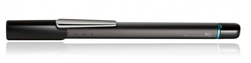 The most stylish digital pen available in Australia