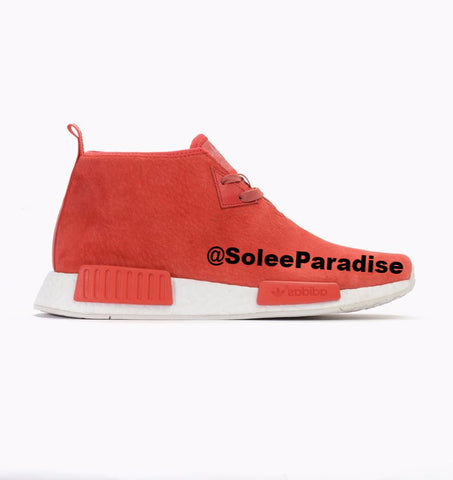 879e393d2940d Products – SoleParadise