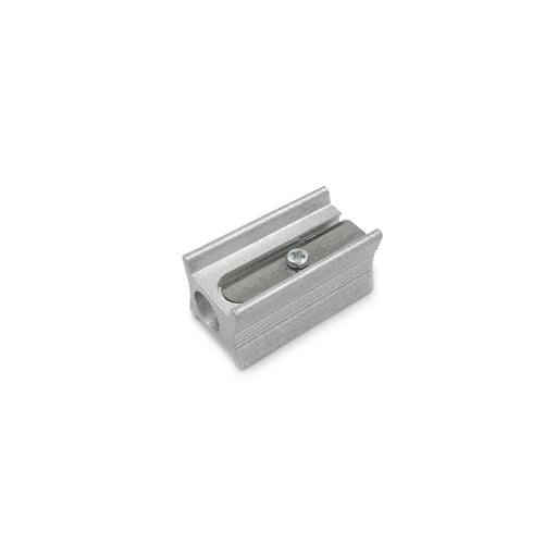 KUM Magnesium Long Point Pencil Sharpener - ArtSnacks