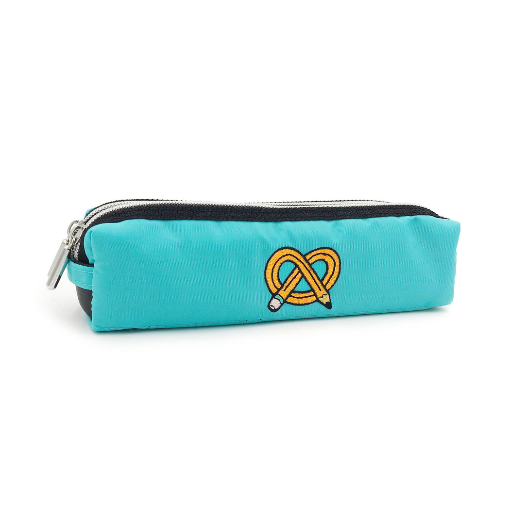 ArtSnacks Pencil Case - ArtSnacks