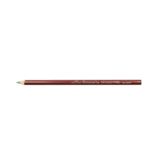 General's Draughting Pencil - ArtSnacks