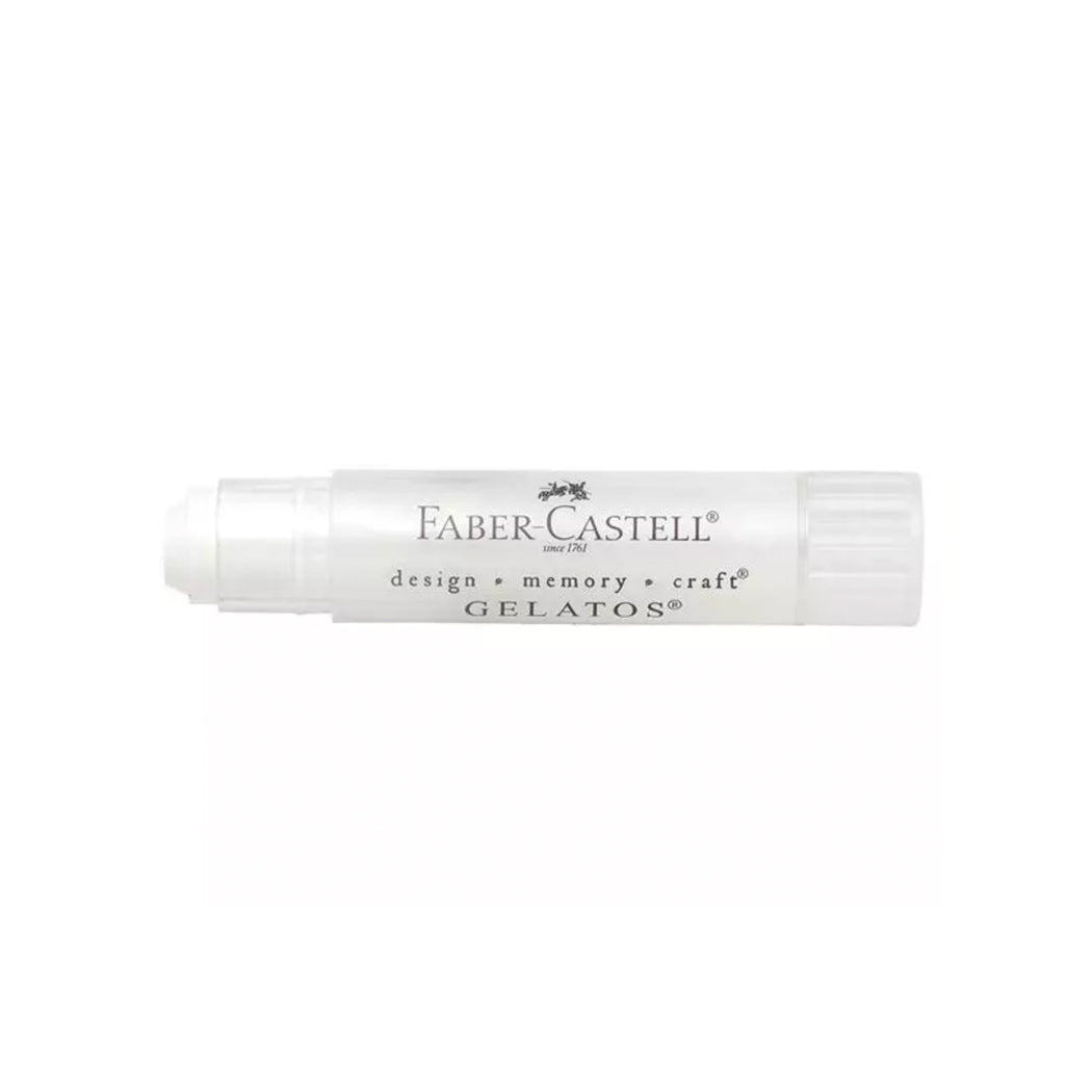 Faber-Castell Gelatos - ArtSnacks