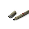 Sakura Pigma Graphic Pen, 1mm Bullet Nib - ArtSnacks