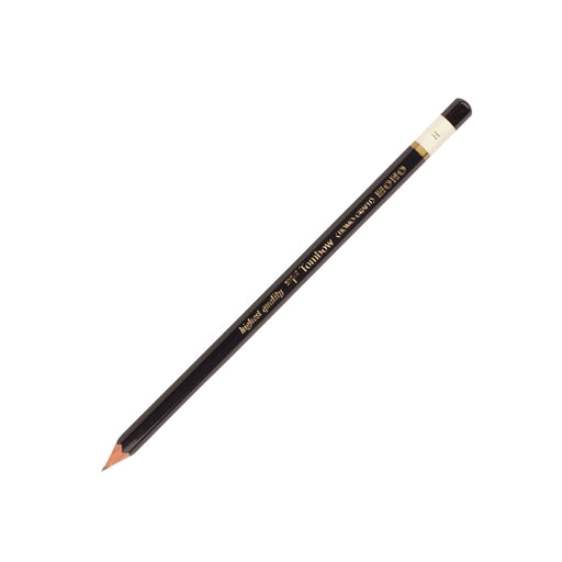 Tombow MONO Drawing Pencil