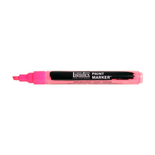 Liquitex Professional Paint Marker, 2mm - ArtSnacks