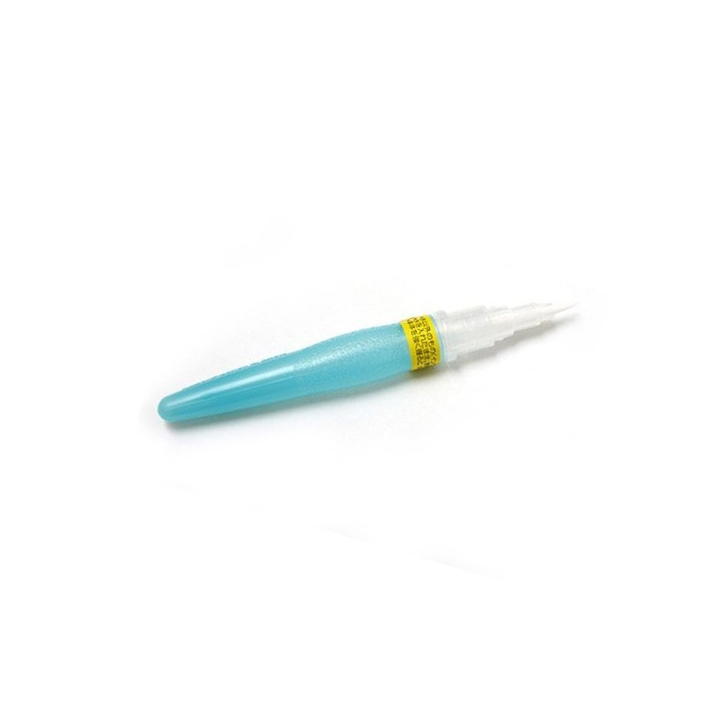 Kuretake-ZIG BrusH2O Petit Water Brush