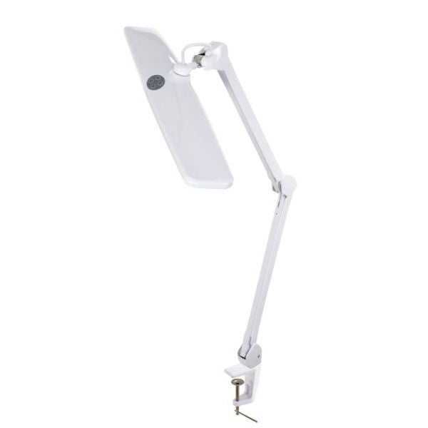 Alvin Canberra LED Light, White - ArtSnacks