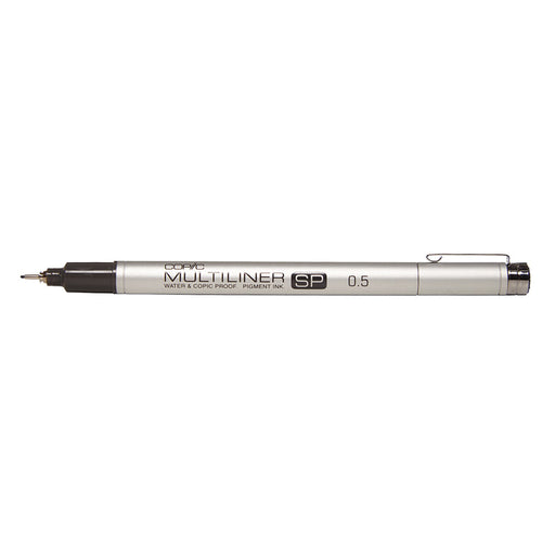 Copic Multiliner SP - ArtSnacks