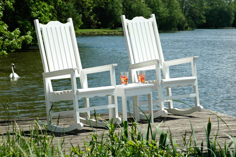 Crp adirondack chairs gotta have it for Chaise adirondack bois