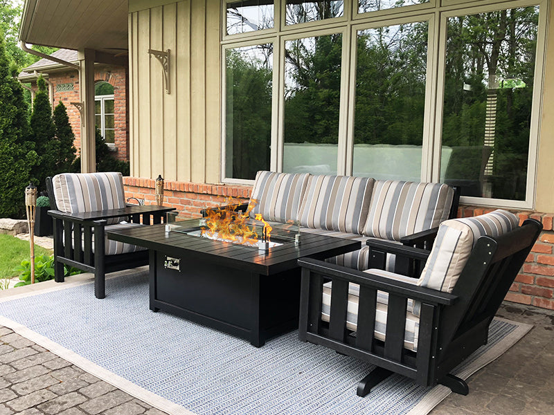 Cool Barbecues Galore Barbecues Fireplaces Patio Furniture Home Remodeling Inspirations Genioncuboardxyz