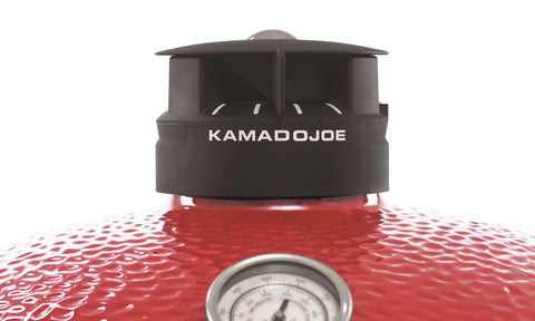 Kamado Joe Rainproof Damper