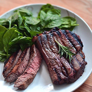whiskey and steak recipes, barbecues galore