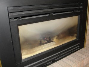 Signs Your Fireplace Needs Servicing