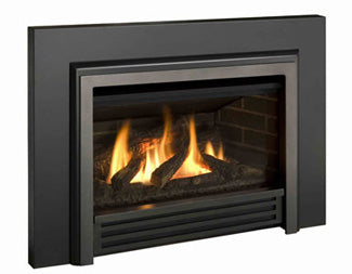 to in h direct youtube burning watch starfire fireplace and an how gas fire glass install burner your by