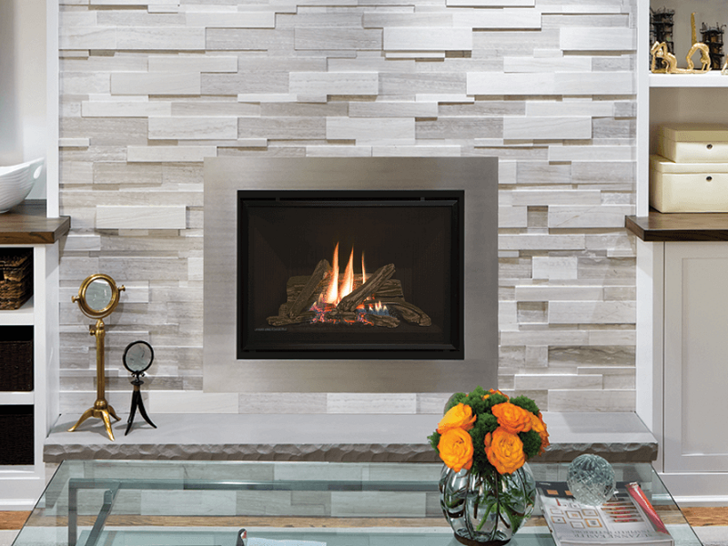 Barbecues Galore | Barbecues - Fireplaces - Patio Furniture