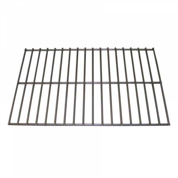 Broil King 10222T32 Rock Grate
