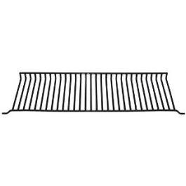 Broil King 10225T528 Porcelain Coated Warming Rack