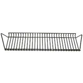 Broil King 10225T627 Porcelain Coated Steel Swing Basket