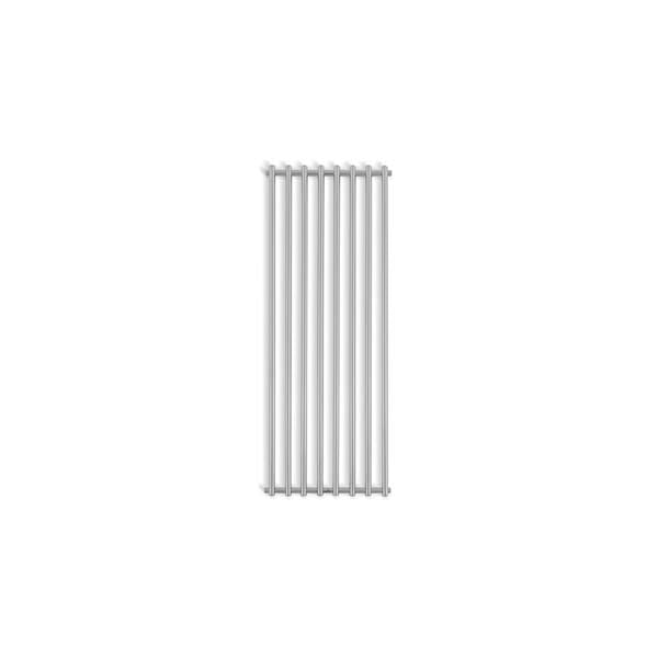 Broil King 11141 Stainless Steel Replacement Grill
