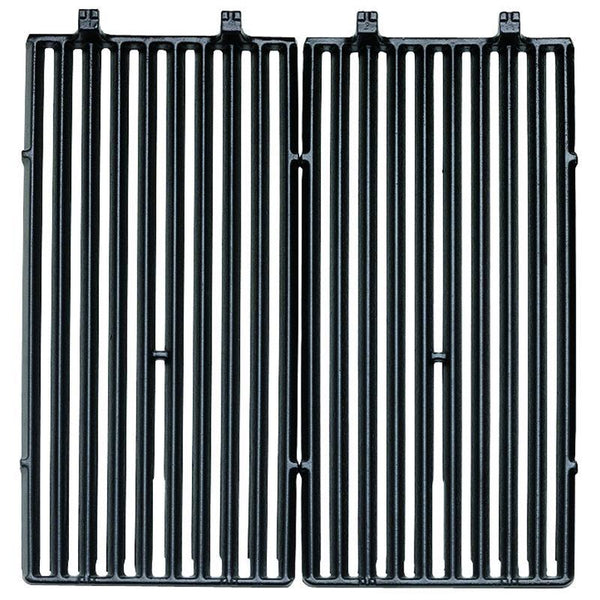 Broil King 11219 Replacement Cast Iron Cooking Grills