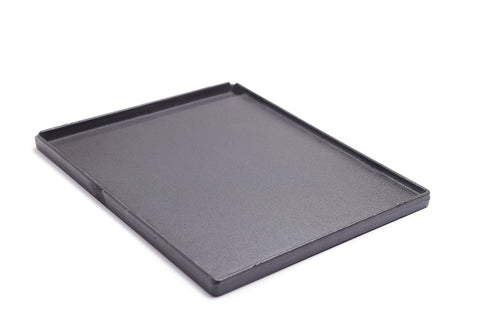 Broil King 11221 Exact Fit Griddle - Signet Series