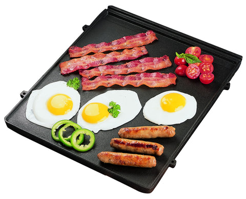 Broil King 11220 Exact Fit Griddle - Sovereign Series