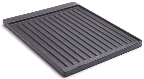 Broil King 11223 Exact Fit Griddle - Monarch Series