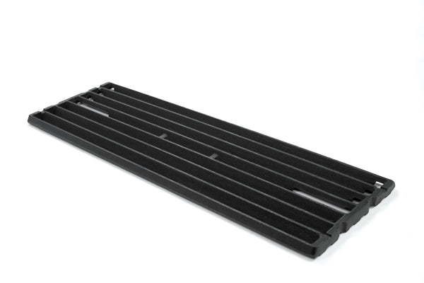 Broil King 11229 Replacement Cast Iron Cooking Grill