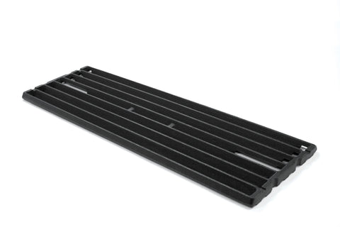 Broil King 11229 Replacement Cast Iron Cooking Grills