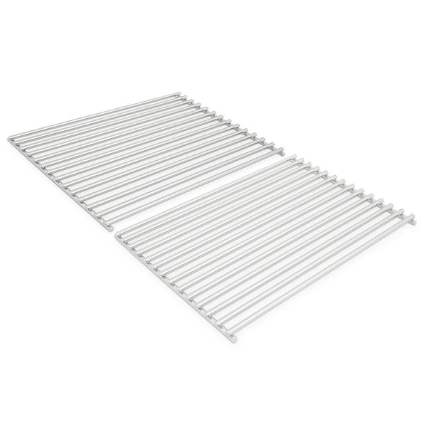 Broil King Monarch 11232 Stainless Steel Grills