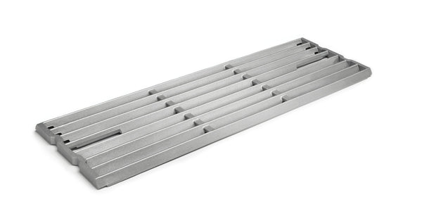 Broil King 11249 Cast Stainless Steel Cooking Grid l Barbecues Galore
