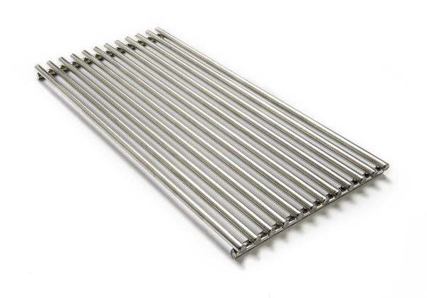Broil King 18652 Stainless Steel Replacement Grills Plain