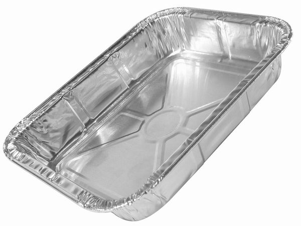 Broil King Replacement Drip Trays