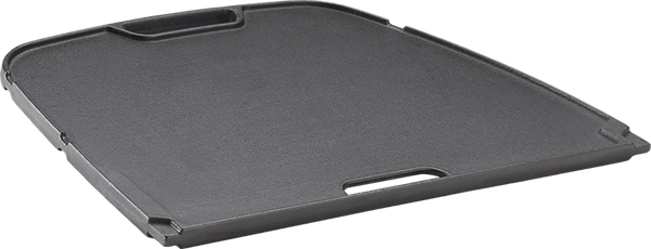 Napoleon TravelQ™ Cast Iron Griddle
