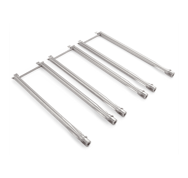 Weber 60428 Replacement Burner Kit | Available to order in-store and online with Barbecues Galore: Burlington, Oakville, Etobicoke & Calgary.