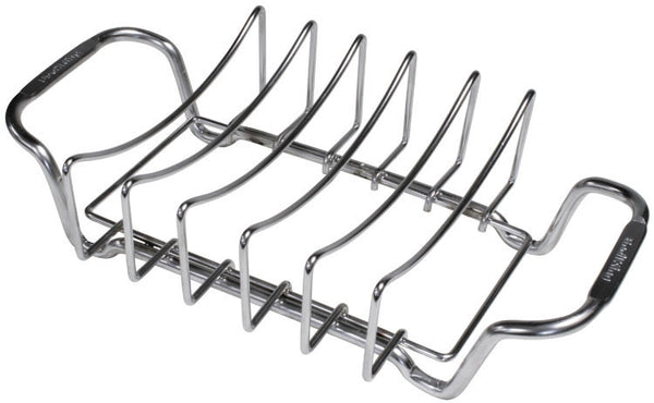 Broil King Rib Rack and Roast Rack 62602
