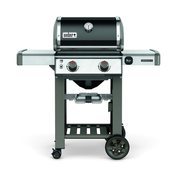 Weber Genesis II E-210 - Natural Gas