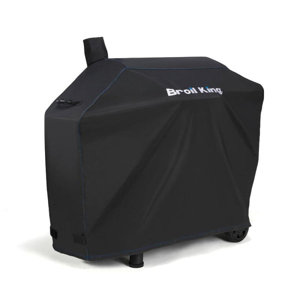 BROIL KING REGAL PELLET 400 COVER