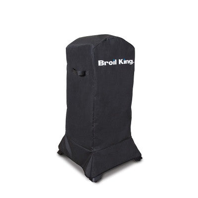 Broil King Vertical Smoker Cover 67240