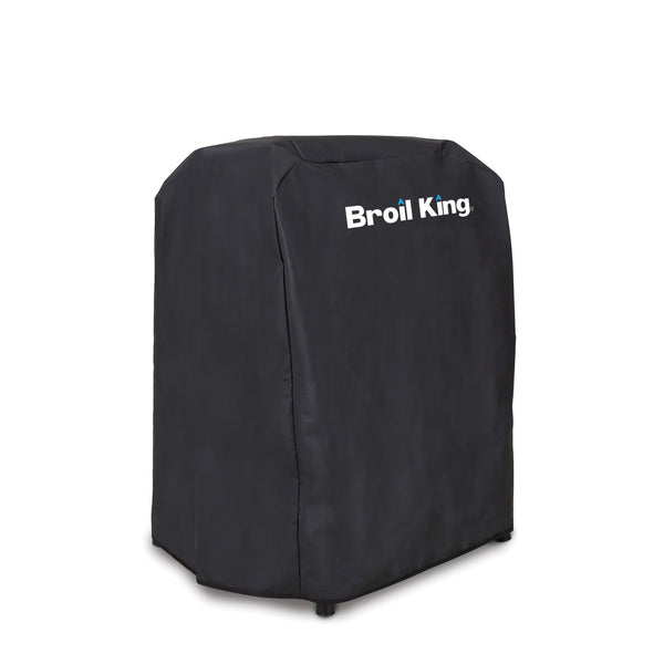 Broil King Porta Chef Cover For 120 & 320 Models