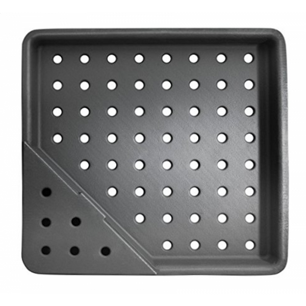 NAPOLEON CHARCOAL TRAY | Available at Barbecues Galore