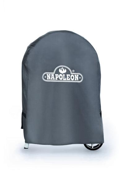 Napoleon Cover for TravelQ™ PRO285 On Stand