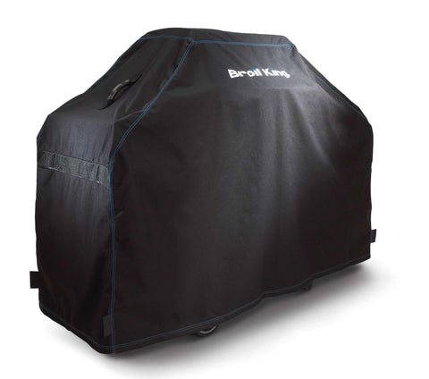 Broil King 76 Inch Heavy Duty Cover | 68490. Shop in-store or online with Barbecues Galore. We have 5 locations in total. 3 Located in the GTA: Burlington, Oakville & Etobicoke, Ontario. 2 Located in Calgary, Alberta.