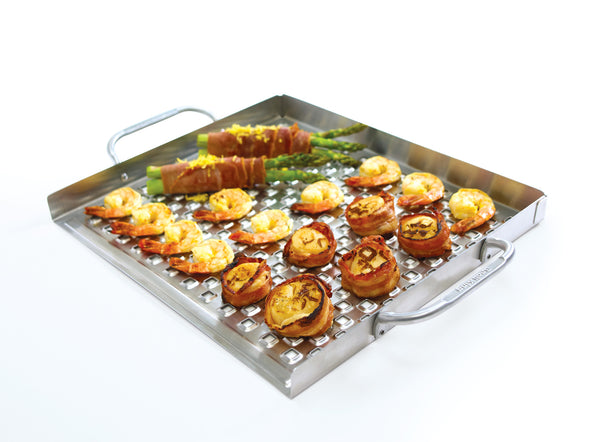 Broil King Flat Grilling Tray
