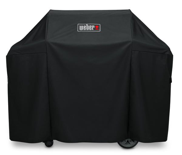 Weber Genesis II 300 Series Cover - Barbecue Covers | Barbecues Galore