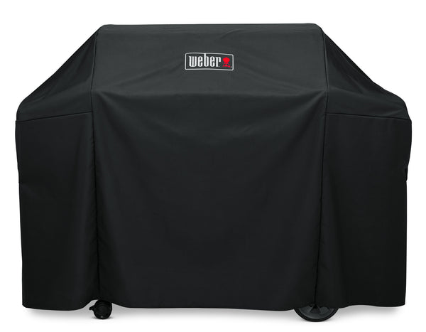 Weber Genesis II 400 Series Cover - Barbecue Covers | Barbecues Galore