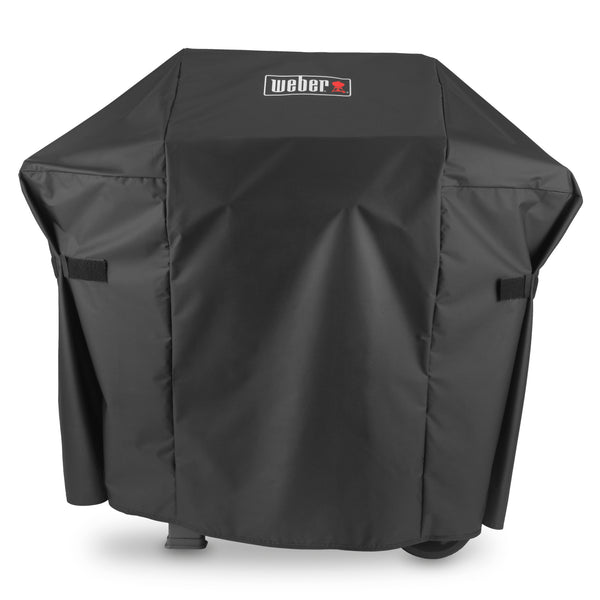 Weber Spirit 200 Series Cover l Barbecues Galore