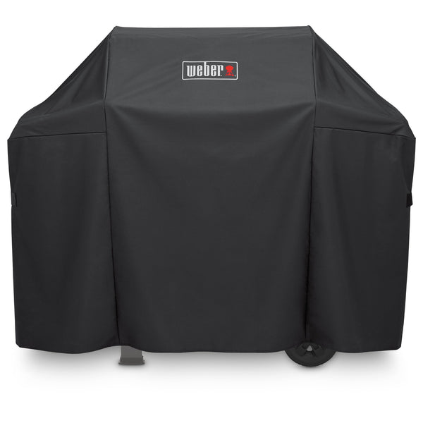 Weber Spirit 300 and Spirit ll 300 Series Cover