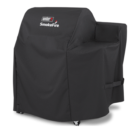 Weber SmokeFire EX4 Cover