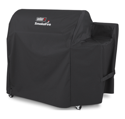 Weber SmokeFire EX6 Cover